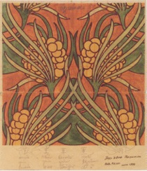 fabric-design-for-backhausen-1899