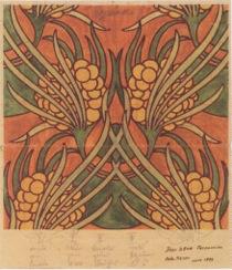 fabric-design-for-backhausen-1899