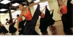 Ballet Nationale de Cuba